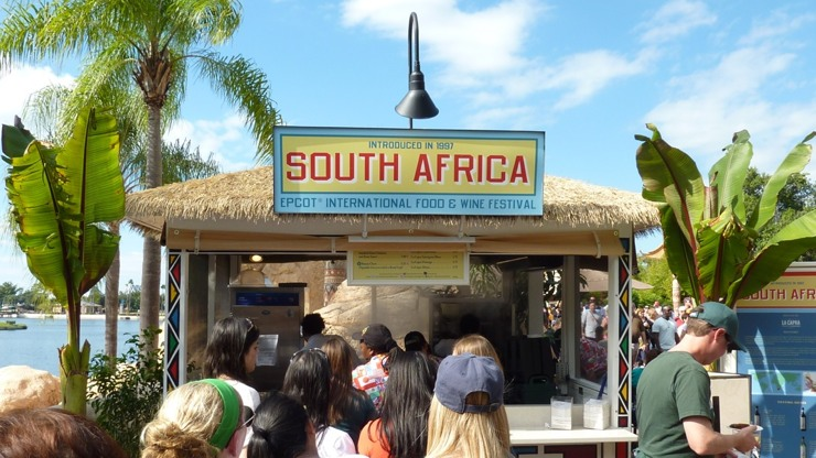Epcot-Food-And-Wine-Festival.jpg